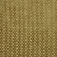 Moon Fabric - Mineral Gold