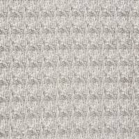 Sparkler Fabric - Steel
