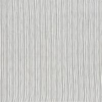 Crossette Fabric - Sterling