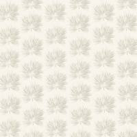 Starburst Fabric - Sterling
