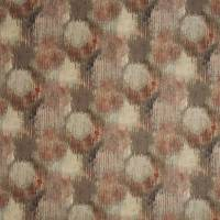Impasto Fabric - Tabasco