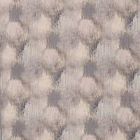 Impasto Fabric - Egg Shell