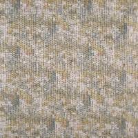 Stipple Fabric - Ochre