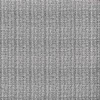 Kruger Fabric - Mineral
