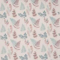 Sprig Fabric - Rose Water