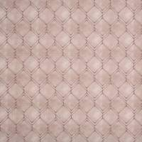 Arbour Fabric - Rose Water