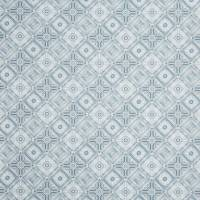 Greenhouse Fabric - Porcelain