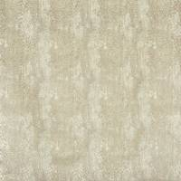 Monument Fabric - Sand
