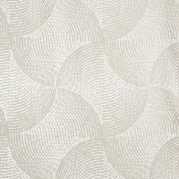 Arch Fabric - Pewter