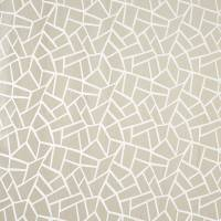 Belvadere Fabric - Putty