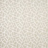 Belvadere Fabric - Pewter
