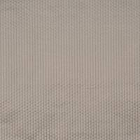 Emboss Fabric - Canvas