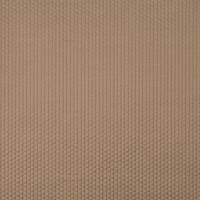 Emboss Fabric - Honey