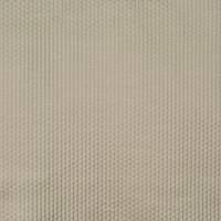 Emboss Fabric - Feather