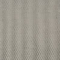 Emboss Fabric - Sterling
