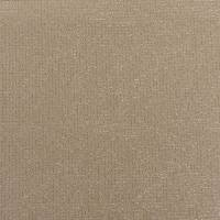 Edge Fabric - Parchment