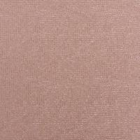 Edge Fabric - Rose