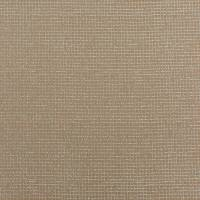 Edge Fabric - Hazel