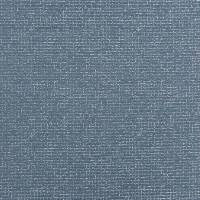 Edge Fabric - Denim