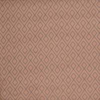 Pivot Fabric - Rose