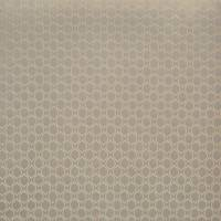 Solitaire Fabric - Pumice