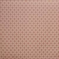 Solitaire Fabric - Rose
