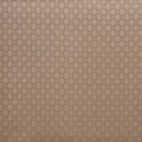 Solitaire Fabric - Hazel