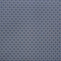 Solitaire Fabric - Denim