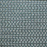 Solitaire Fabric - Marine