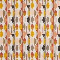Mabel Fabric - Nougat