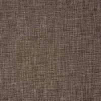Concept Fabric - Hessian