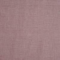 Concept Fabric - Rose Water