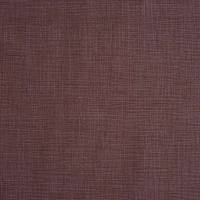 Concept Fabric - Thistle