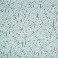 Fraction Fabric - Mineral