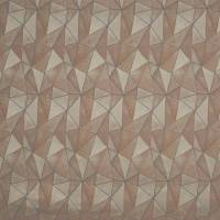 Point Fabric - Copper