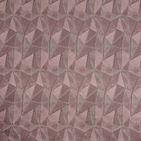 Point Fabric - Rose Quartz