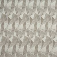 Point Fabric - Stonewash