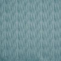 Scatter Fabric - Mineral