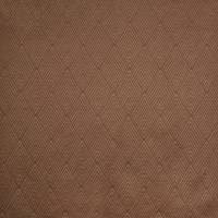 Crimp Fabric - Copper