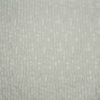 Particle Fabric - Sterling