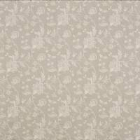 Bayswater Fabric - Natural
