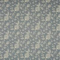 Bayswater Fabric - Denim