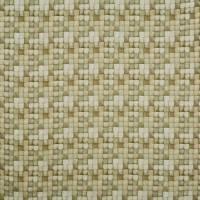Highgate Fabric - Ochre