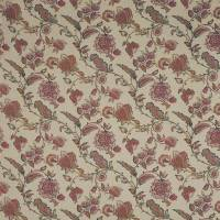 Kenwood Fabric - Woodrose