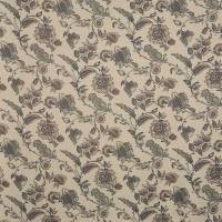 Kenwood Fabric - Denim