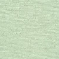 Rustic Fabric - Willow