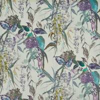 Botanist Fabric - Evergreen