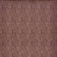 Gulfoss Fabric - Mahogany