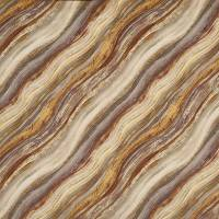 Heartwood Fabric - Amber