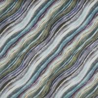 Heartwood Fabric - Evergreen